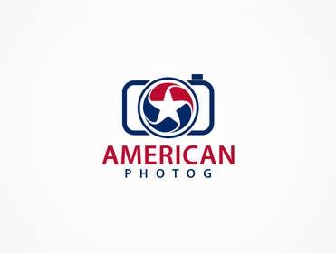 Nro 84 kilpailuun Design a Logo for Photography website käyttäjältä tedi1