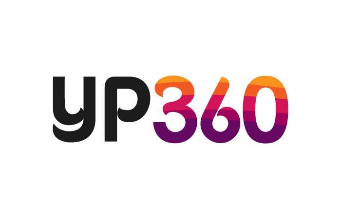Proposition n°434 du concours Design a Logo for YP360