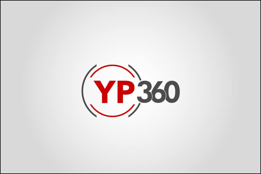 Proposition n°443 du concours Design a Logo for YP360