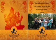 Graphic Design Contest Entry #24 for Graphic Design for Swami Sarasvati's Yoga & Health Retreat (Pty Ltd)