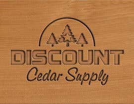#258 cho Design a Logo for my Cedar Building Supply business bởi antodezigns