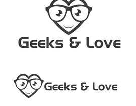 #6 for Design a Logo for my tech love gift brand af manuel0827