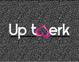 #86 for Design a Logo for Uptwerk.com af deepakdasdeepak