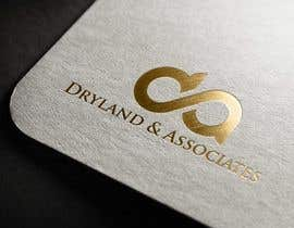#30 cho Design a Logo for Dryland and Associates bởi sagorak47