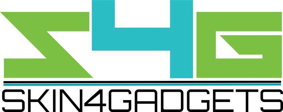 Penyertaan Peraduan #8 untuk Need Logo for my website