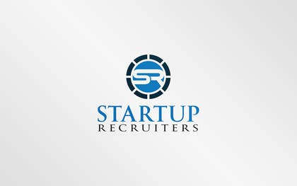 #95 untuk Design a Logo for startuprecruiters.com | Startup Recruiters oleh sdartdesign