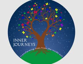 #15 for Design a highly creative logo for our spiritual retreat business! af aditya96