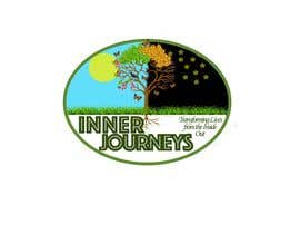 #3 for Design a highly creative logo for our spiritual retreat business! af mcmullenj