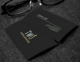 #37 for Design some Business Cards for wedding photographers by flechero