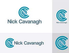#78 for Design a Logo for Nick Cavanagh . A working photographer in Ireland. af AmyHarmz