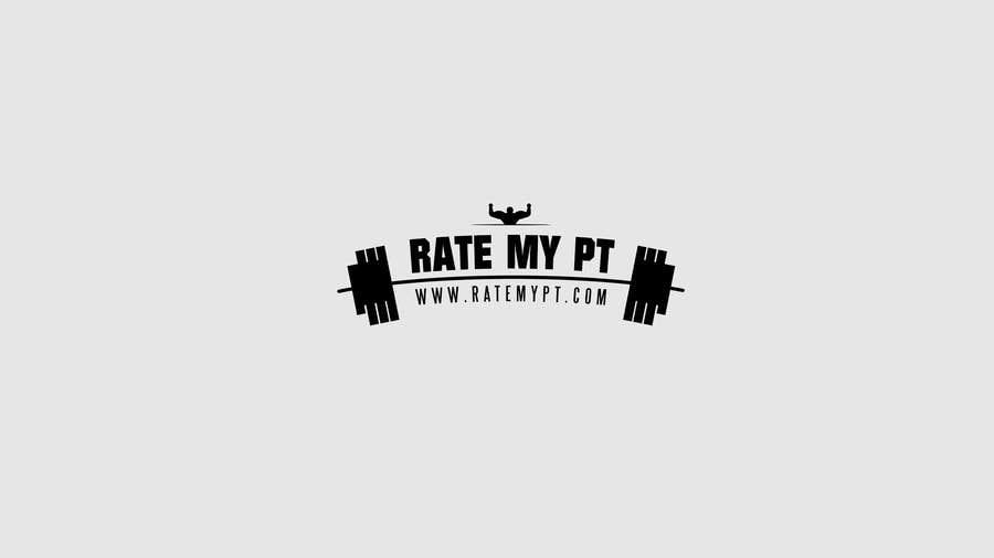 Kilpailutyö #5 kilpailussa Design a Logo for Ratemypt.com