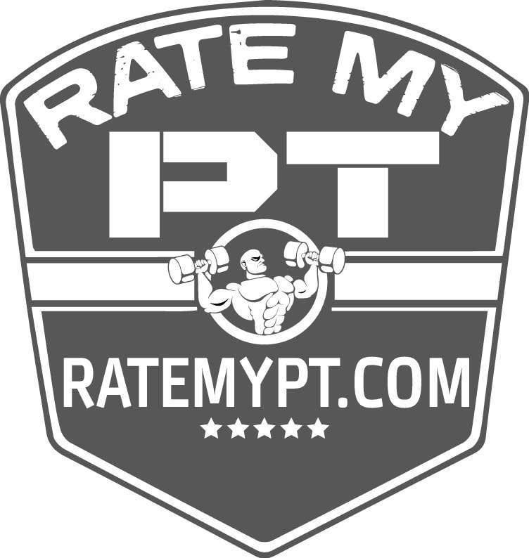 Kilpailutyö #24 kilpailussa Design a Logo for Ratemypt.com