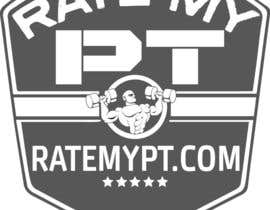 #24 cho Design a Logo for Ratemypt.com bởi pactan
