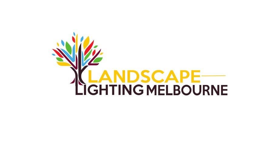 Konkurrenceindlæg #                                        807                                      for                                         Garden Lighting Company Logo
