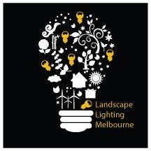 Konkurrenceindlæg #                                        801                                      for                                         Garden Lighting Company Logo