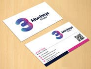 Graphic Design Contest Entry #59 for One Awesome Business Card Please!