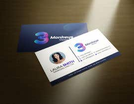 #49 untuk One Awesome Business Card Please! oleh youart2012