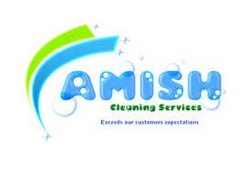 #26 for Design a Logo for cleaning company af iiceedu