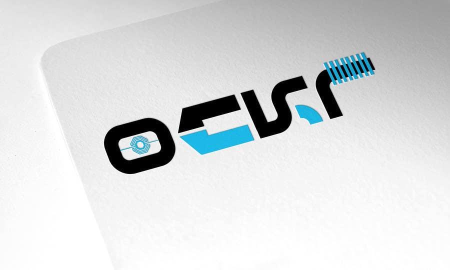 Contest Entry #                                        13                                      for                                         Design a Logo for ockr