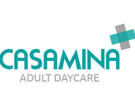 #1 for Design a Logo for an adult daycare af LiamHillier