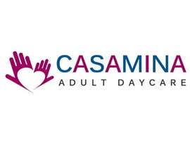 #33 untuk Design a Logo for an adult daycare oleh TimNik84