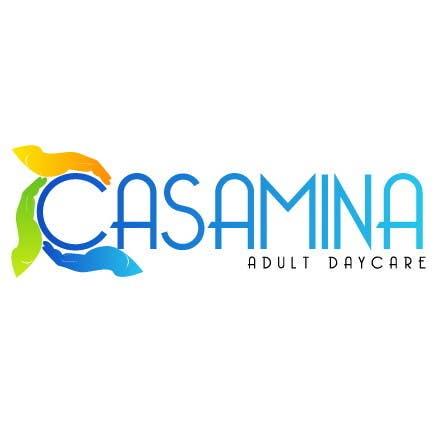 Konkurrenceindlæg #                                        36                                      for                                         Design a Logo for an adult daycare
