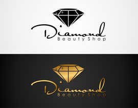 #39 for Design a Logo for cosmetics shop () by mille84