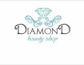 Nro 16 kilpailuun Design a Logo for cosmetics shop () käyttäjältä twixrulez