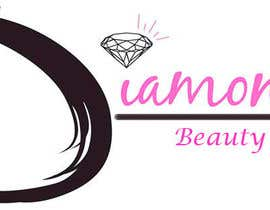 #45 for Design a Logo for cosmetics shop () af mustafabaqarar31