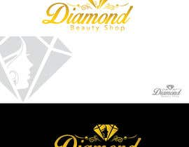 #28 for Design a Logo for cosmetics shop () af AWAIS0