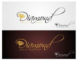 #46 for Design a Logo for cosmetics shop () af VikiFil