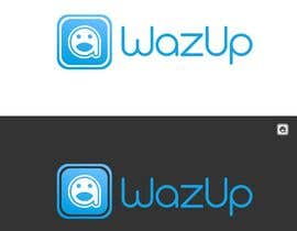hubbak tarafından Design a Logo for my app idea . için no 15