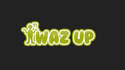 picitimici tarafından Design a Logo for my app idea . için no 20