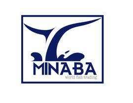 #14 for minaba logo by wbcreative