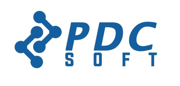 Konkurrenceindlæg #187 for Design a Logo