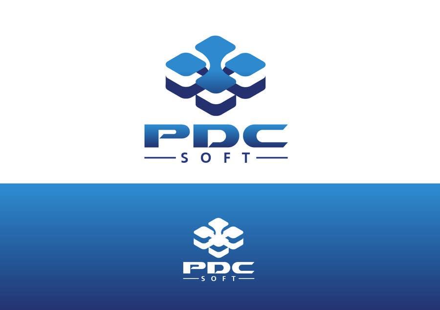 Konkurrenceindlæg #150 for Design a Logo