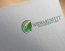 #31 untuk Logodesign für Fitnessmarke oleh stojicicsrdjan