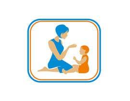 nº 49 pour визуализация детско-родительских образов для мобильного приложения par karypaola83