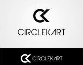 #1 for Design a Logo for CircleKart.com by lanangali