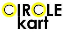 Graphic Design Contest Entry #7 for Design a Logo for CircleKart.com