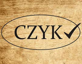 #8 para Design a Logo for CZYK Publishing, LLC por shazzadul