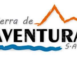 Nro 24 kilpailuun Tierra de Aventura S.A.S. käyttäjältä Erikalvarados