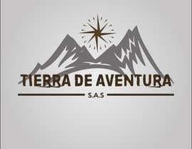 Nro 8 kilpailuun Tierra de Aventura S.A.S. käyttäjältä omarecheverria