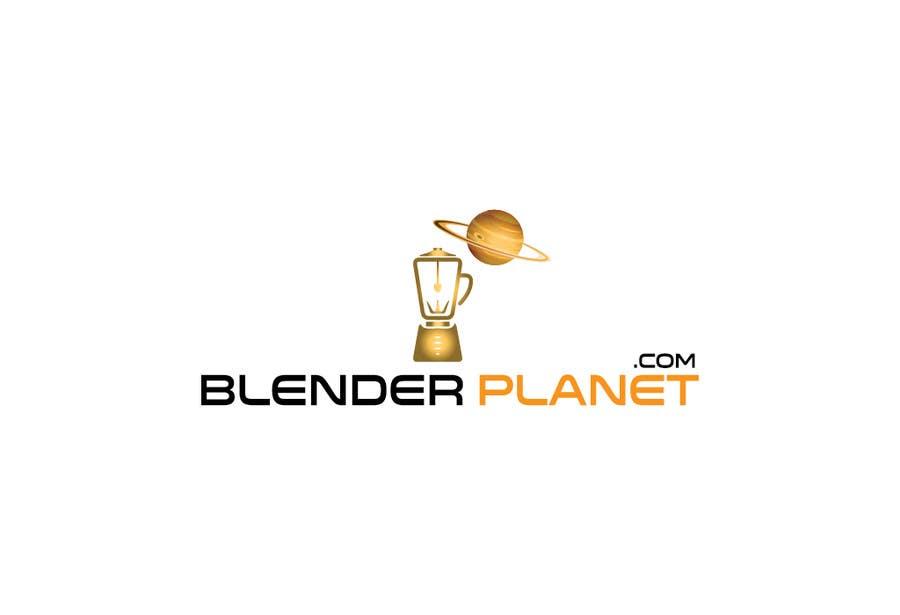 Penyertaan Peraduan #6 untuk Design a Logo for a new website
