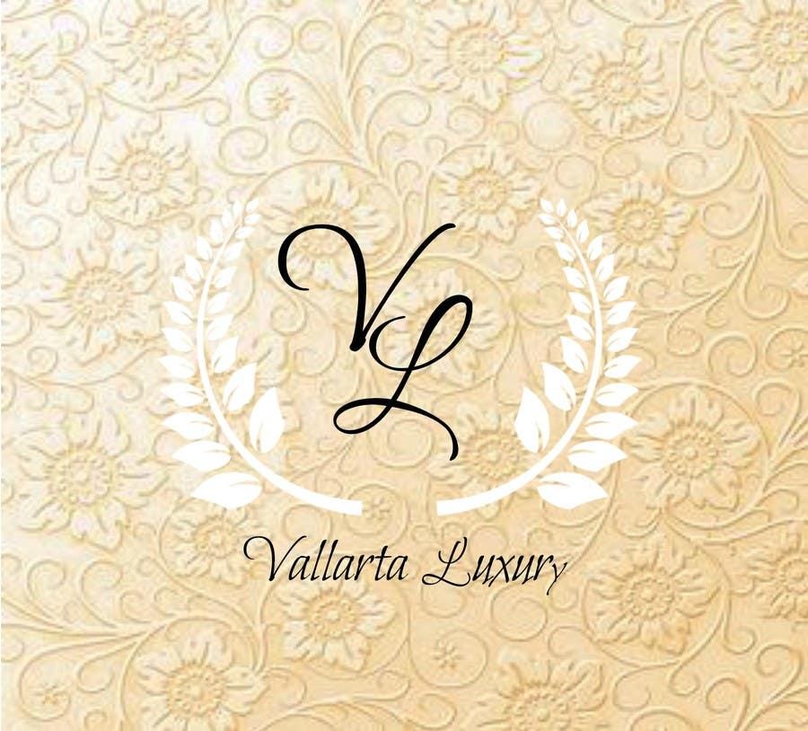 Inscrição nº 14 do Concurso para Design a Logo