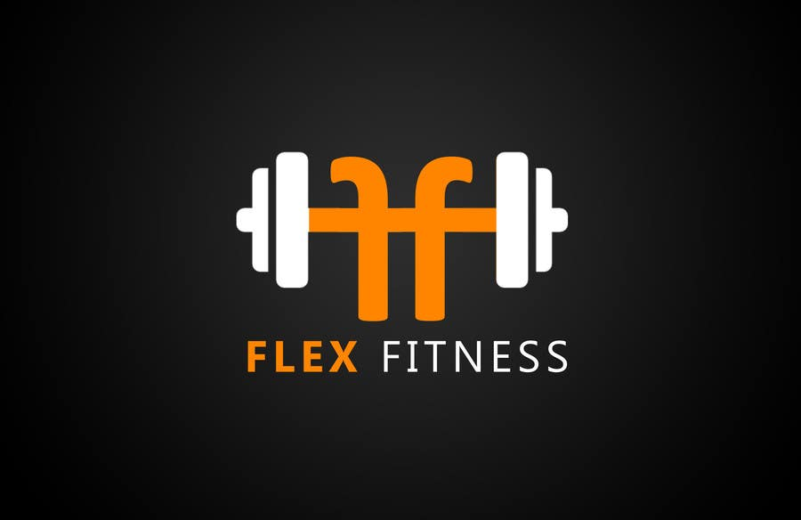 Proposition n°42 du concours Design a Logo for FLEX FITNESS