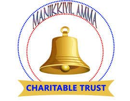 #10 for Design a Logo for Charitable Trust af sumdindia