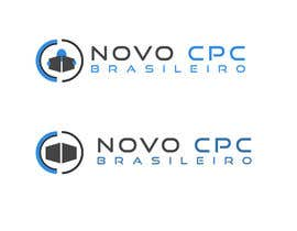 #14 for Design a Logo for Novo CPC Brasileiro by hics