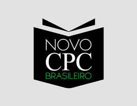 #4 for Design a Logo for Novo CPC Brasileiro by machadoamaral