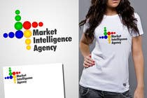 Graphic Design Konkurrenceindlæg #66 for Logo Design for Market Intelligence Agency